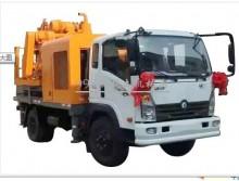 车载泵 JBCHBT-500A-10-45S