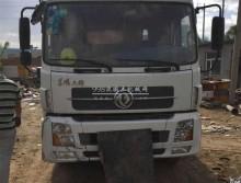 出售2012年出厂三一9018车载泵