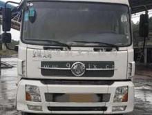 2013年三一9018柴油车载泵出售