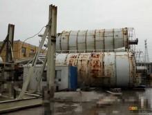2011年三一重工180混凝土搅拌站出售