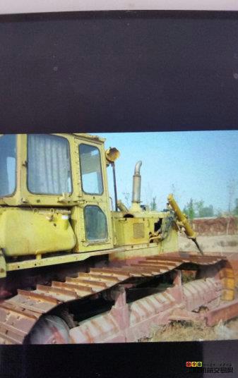 原装进口卡特推土机出售